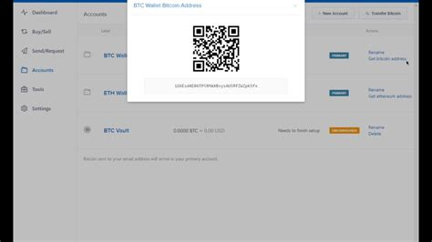 Search Bitcoin Address Bitcoin Address Lookup Coinbase
