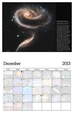 2104 calendar template pin by chivers on heaven s above