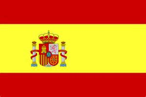 spain colors scentsy spain sign up as a scentsy spain consultant