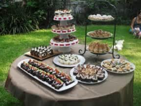 Candy Table Buffet 1000 Images About Mesas De Dulces On Pinterest