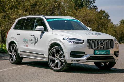 wesbank car finance driverlayer search engine