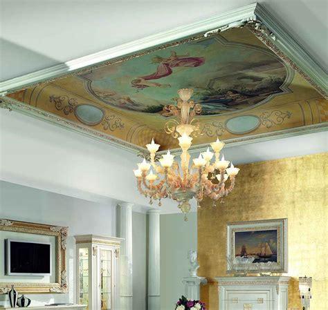 affreschi soffitto mariani affreschi mariani affreschi frescos trompe l
