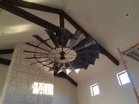 old windmill fan blades for sale 8 windmill ceiling fan reproduction vintage finish
