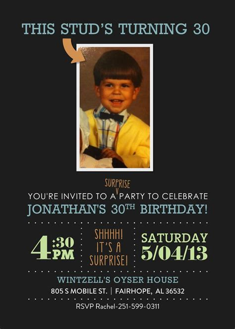 party invitations terrific anniversary party invitations ideas