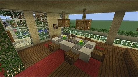 minecraft room ideas minecraft xbox 360 awesome army tank showcase design