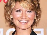 pixie haircut styles for overweight 1000 images about short hairstyles on pinterest over 40