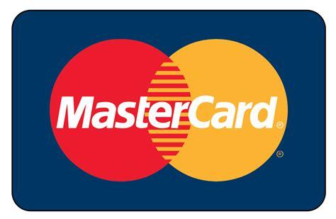 how to make master card mastercard archives aqusag technologies india