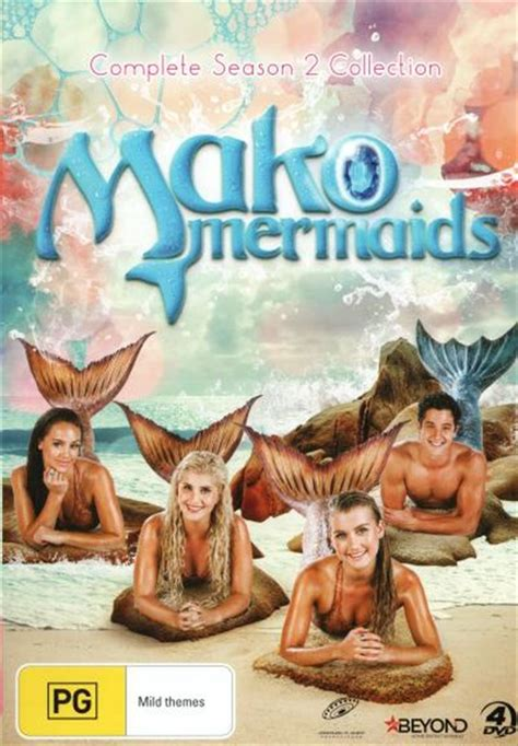 9 just in time adventures in odyssey books mako mermaids season 2 dvd rowan
