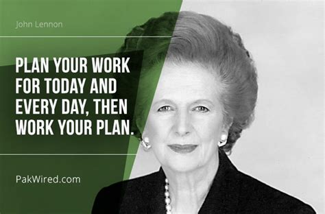 margaret thatcher quotes 25 powerful quotes from margaret thatcher the iron