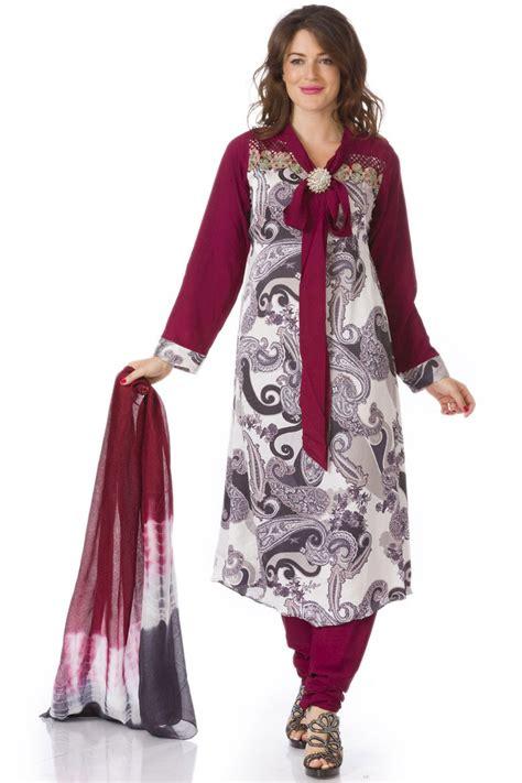 clothes design in pakistan 2014 long frocks pakistani dresses mehndi designs