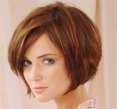 haircut thinning thick hair layered bob short haircuts for 2015 2015 info haircuts