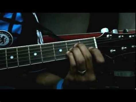 tutorial gitar jengah pas band tutorial gitar tuhan jagakan dia motif band youtube