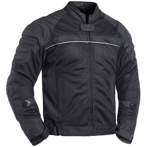 best motorcycle jacket best mesh motorcycle jacket 2017 reviews ratings brands