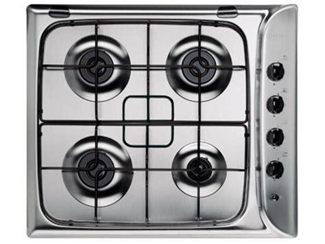 coperchio piano cottura indesit indesit pim 640 as ix piani cottura a gas