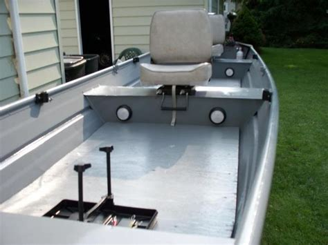 v bottom jon boat accessories 13 best images about boats on pinterest flats sats and