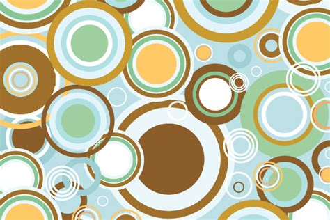 wallpaper pattern design software free vector downloads 50 illustrator patterns for