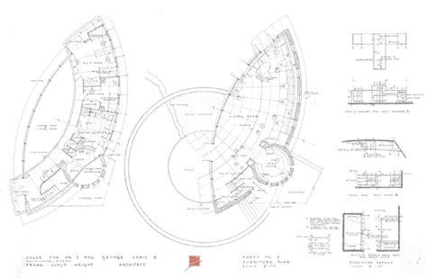 spring house design help save frank lloyd wright s spring house in tallahassee spring house plans