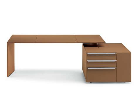 ufficio lavoro tolentino c e o cube desk scrivania con scaffale integrato by