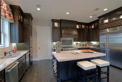 design your own home toll brothers design your own home by toll brothers mckinley america