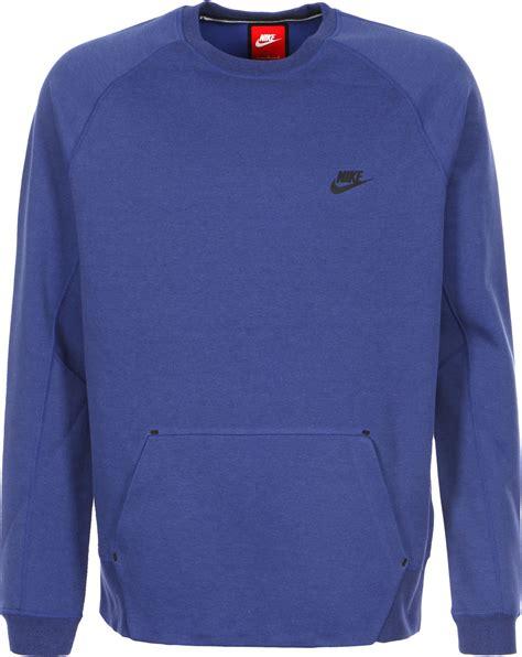 Nike Sweater Ks nike tech sweater spin creative