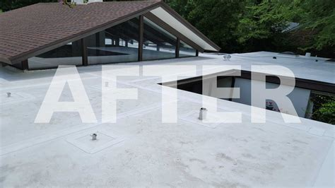 superior rubber st tpo roof membrane home design ideas and pictures