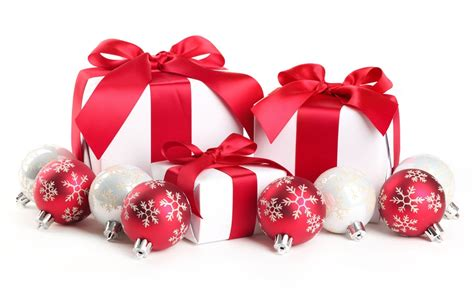 merry christmas wallpapers gifts white hd desktop wallpapers  hd