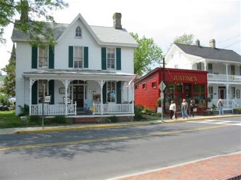 Houses For Rent In Cambridge Md by Houses In Cambridge Maryland Picture Of Cambridge