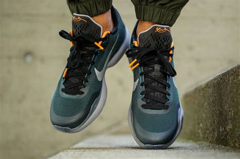 basketball shoes new releases 2015 nike basketball quot flight quot collection releases tomorrow