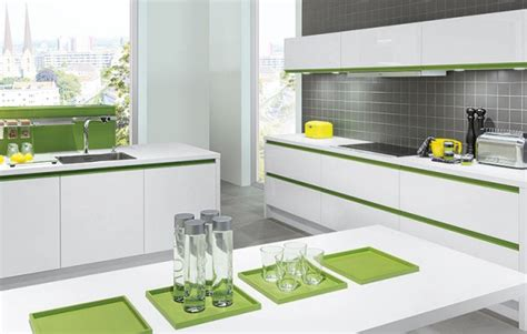 Kitchen Unit Accessories by The Golden Treasures Kitchen Design Trends For 2014