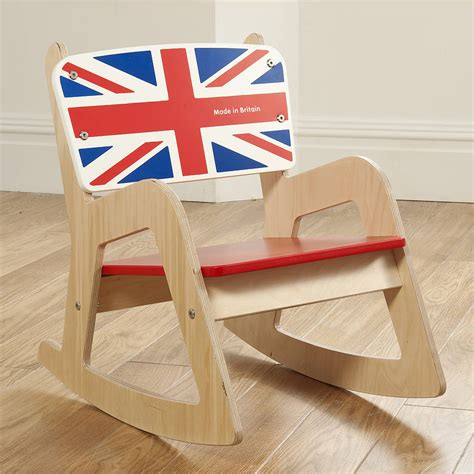 simple baby rocking chair modern home interiors guide