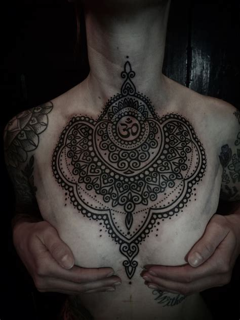 henna tattoos brooklyn 58 best le tatooer images on