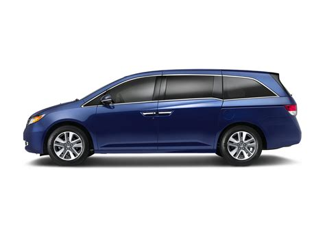 2017 Honda Odyssey Pricing For New 2017 Honda Odyssey Price Photos Reviews Safety