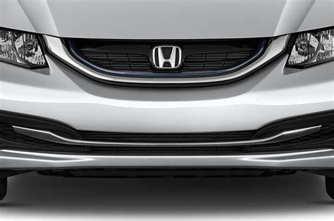 2015 honda civic hybrid mpg 2015 honda civic hybrid reviews and rating motor trend