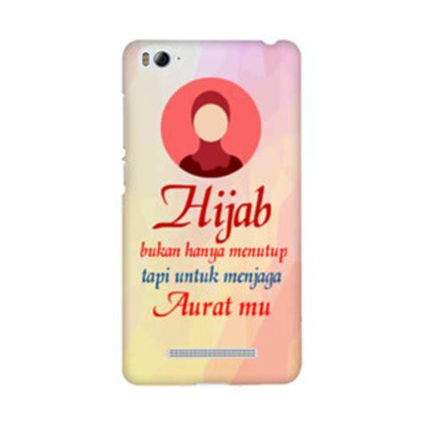 Casing Hp Custom Dengan Gambar Suka Suka buat casing hp xiaomi custom desain handphone xiaomi