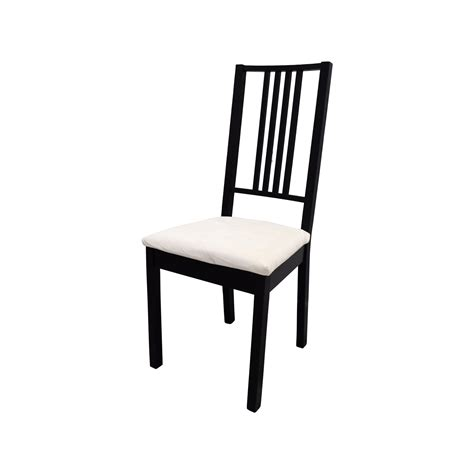 Dining Chairs For Sale Ikea 62 Ikea Ikea Three Dining Set Tables