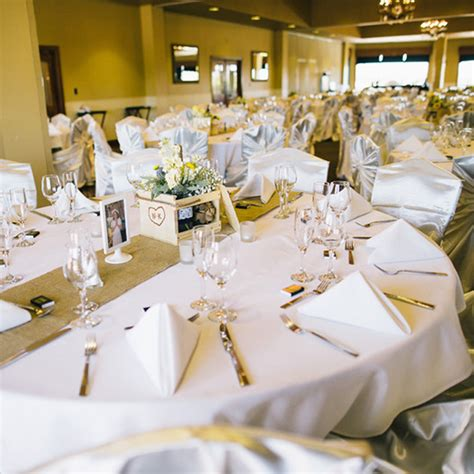 intimate wedding packages california california barn wedding venues wedding locations in newcastle california usa small and