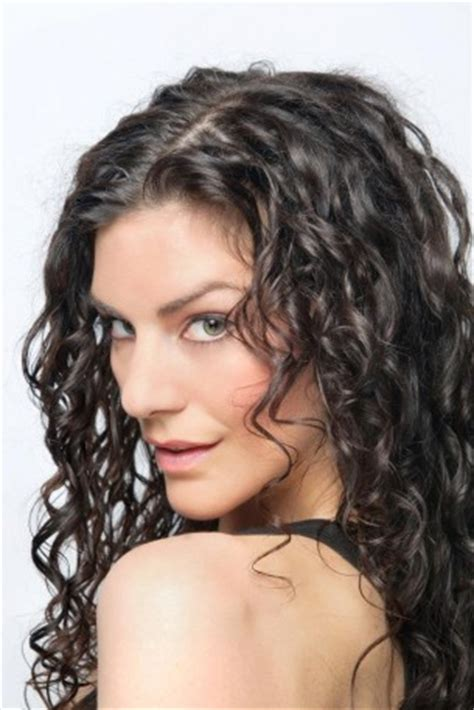 curly haircuts vancouver curly hair vancouver 187 professional