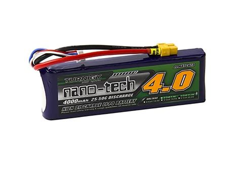 Battery Turnigy Nano Tech 1800mah 3s 25 50c Pecah 1 103x20x35mm turnigy batteries nano tech 4000mah 3s 25 50c lipo battery pack w xt 60 hobbyking
