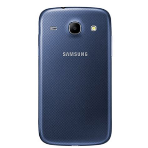 Ready Backdoor Samsung Galaxy Core1 I8262 Casing Cover Tutup samsung galaxy duos i8262 price in malaysia