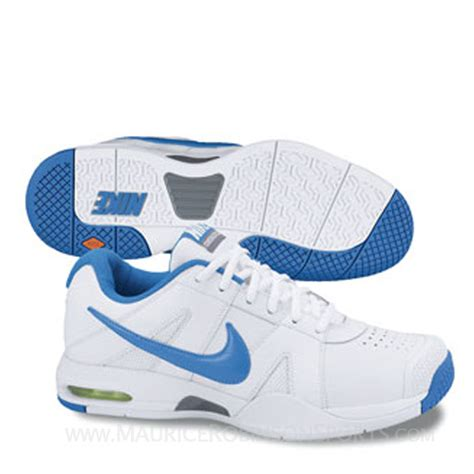 nike air courtballistec 2 2 mens tennis shoe