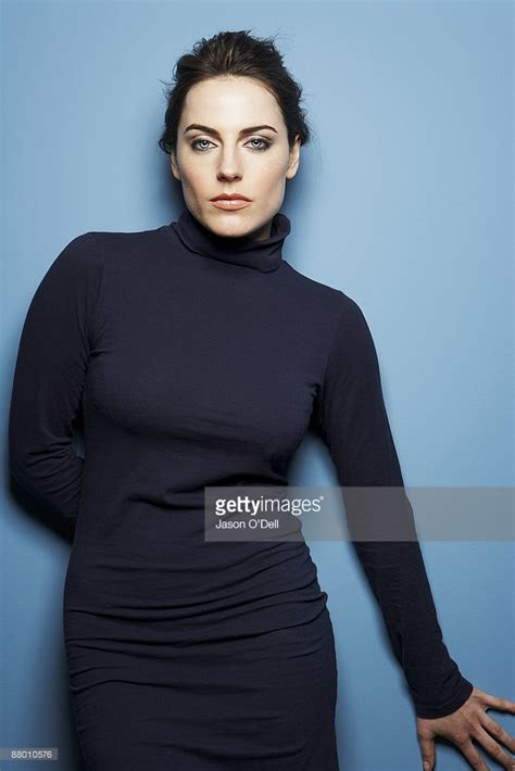 Tasty Dinner Party Recipes - antje traue pictures getty images food amp beverage