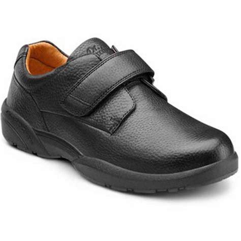 comfort shoes store dr comfort william x men s therapeutic diabetic extra