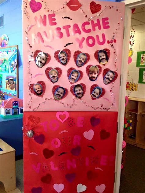 imagenes educativas san valentin puertas san valent 237 n 18 imagenes educativas