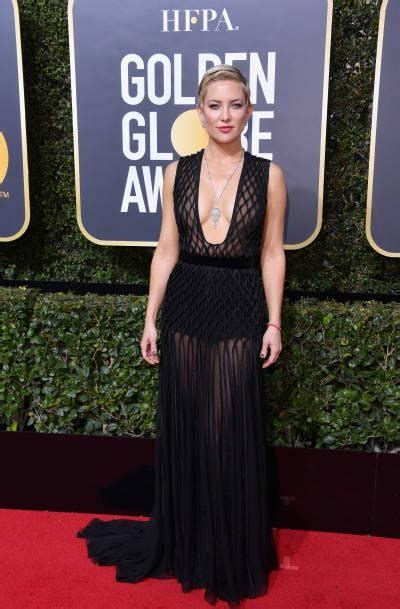 Yay Or Nay Kate Hudsons On The Town by Katehudson Looks And Seenit