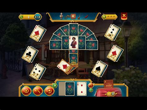 doodle god f2p pc solitaire detective framed gt iphone android mac