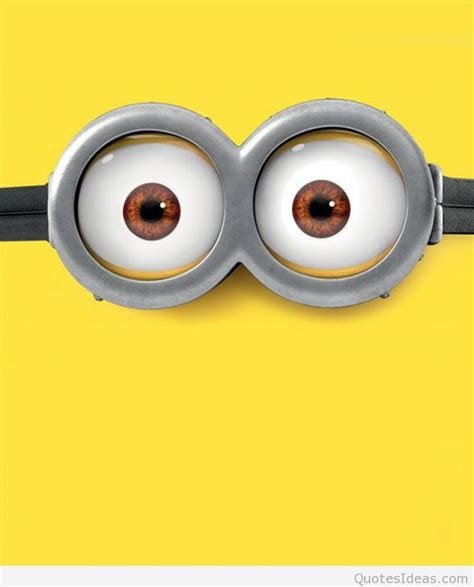wallpaper minion for android hd funny minions mobile wallpapers android hd