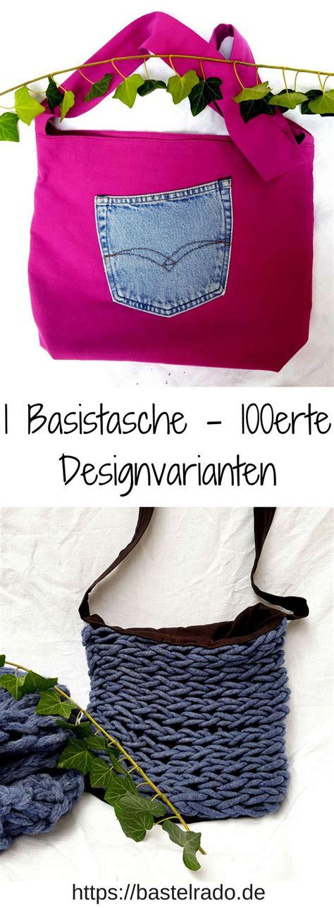 Deco Stil 4533 by 4533 Besten Diy Ideen Auf Bilder Auf
