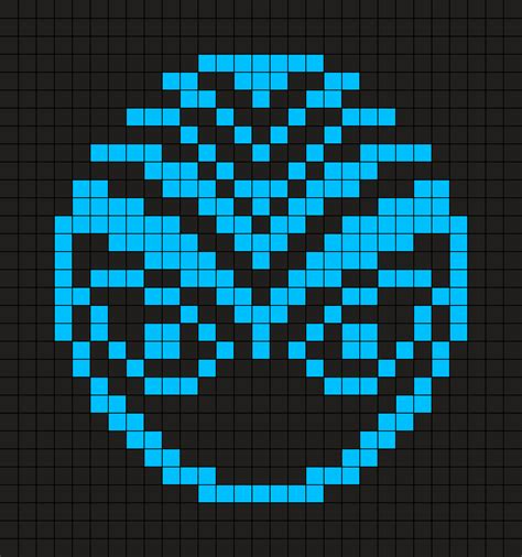 perler bead patterns owl shambhala owl perler bead pattern bead sprites animals