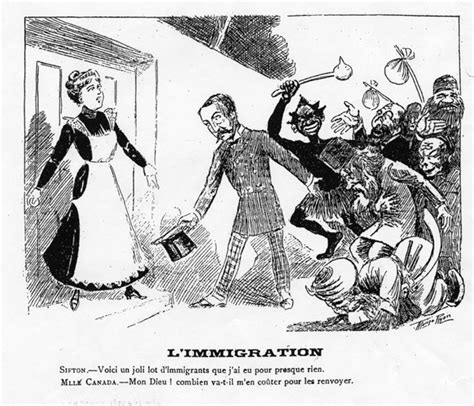 political cartoons on immigration immigration letters from nebraska