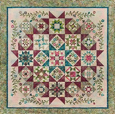 photo quilt layout layout block of the month and quilt on pinterest